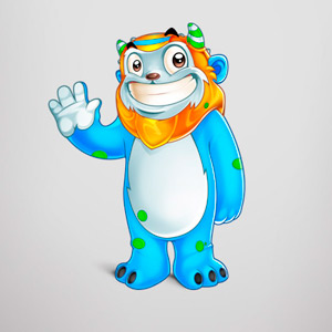 Thumbnail-Mascot-design-Blue-Monster-avoltha